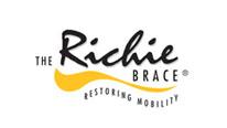 logos_0014_richie