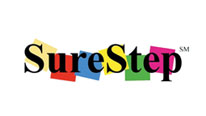 logos_0016_surestep