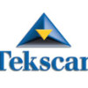 Tekscan: Systems for pressure measurement and beyond