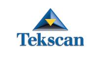 logos_0017_tekscan