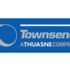Townsend: Custom service for the off-the-shelf price