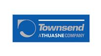 logos_0018_townsend