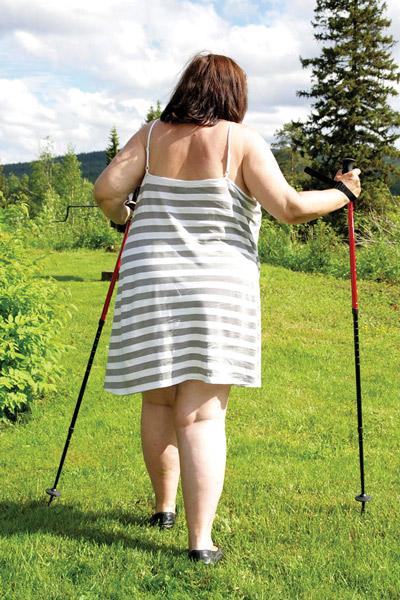 bigstock-Obese-woman-8053343