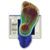 ScanCast 3D Foot Scanner
