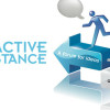 Active Stance: Rethinking the concept of excessive pronation