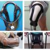 HiFi Prosthetic Interface
