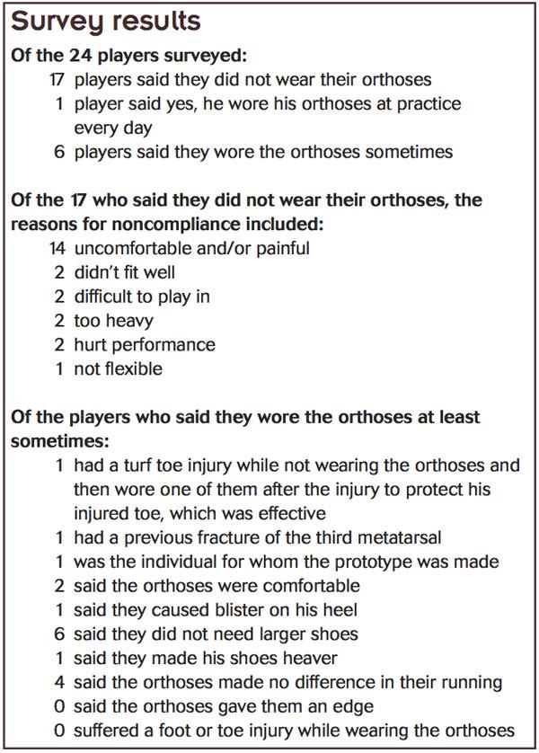 sport-survey