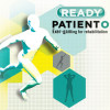 Ready Patient One: Exer-gaming for rehabilitation