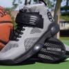 Breakaway Athletic Shoe