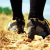 Diabetes and altered gait: The role of neuropathy