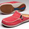 New Spenco Footwear