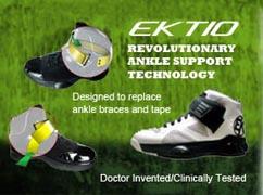 Ektio-Ad-180x242