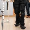 Kickstart Orthosis