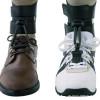 Dictus for Foot Drop