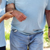 Inserts improve symmetry, velocity in stroke patients