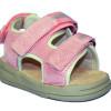 SureStep Sandals