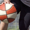 Plantar fasciitis: Unique challenges in basketball