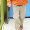 MS and gait: Assessment facilitates opportunity