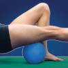 Pro-Tec Orb Massage Ball