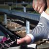 DCS-FS6 Plantar Fasciitis Sleeve