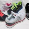 I-Runner Footwear