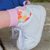 Shoes/Sandals