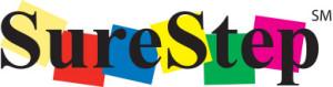 surestep-logo