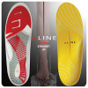 Aline Systems RTS Insole