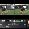 Spark Pro Motion Analysis