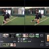 Spark Pro Motion Analysis