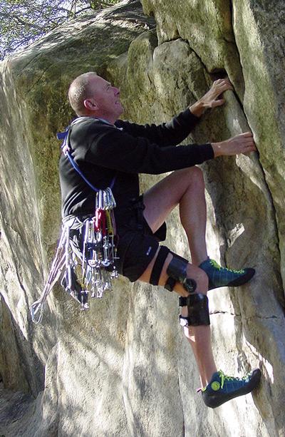 11bracing-Townsend-Rocklin-Quarry-2