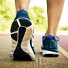 Achilles tendon rupture: The influence of gender