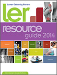 Click on the cover to experience the Resource Guide as if it was in your hands