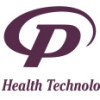 PAL Health Technologies: Dedicated to being an industry leader in customer service and orthosis precision