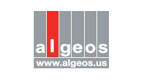 alegeos-usa