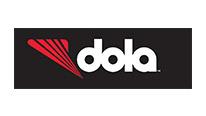 dola-logo