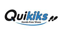 quikiks-logo