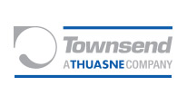 townsend-logo
