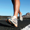 Switch trials:  Shoe use, striking affect risk in runners