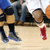 Knee injury prevention: Hip and ankle strategies