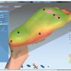OrthoModel Enhanced for EVA