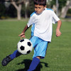 In youth athletes, repair after  meniscal injury poses challenge