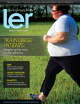 LER02-14Cover
