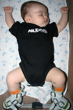 Milkaholic-2