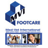MVI Footcare Catalog