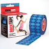Rocktape Active-Recovery