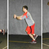 Functional tests to predict lower extremity injury risk