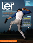 LER04-14cover