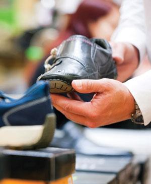 5Footwear-iStock19940141v