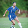 Studies explore implementation options for sports injury prevention programs